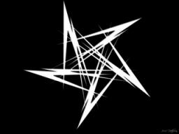 Legion-666
